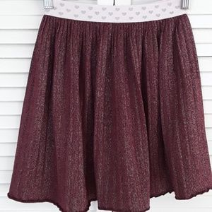 Cat & Jack Skirt